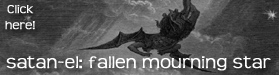 Satan-el: Fallen Mourning Star - download here!